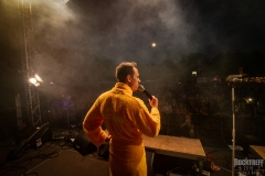 Rocktreff-Samstag-15.06.2019-185