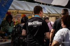 Rocktreff-Samstag-15.06.2019-19