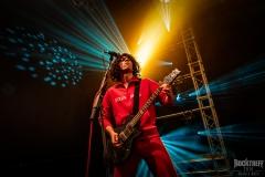 Rocktreff-Samstag-15.06.2019-192
