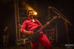Rocktreff-Samstag-15.06.2019-193