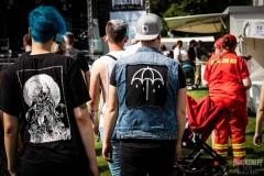 Rocktreff-Samstag-15.06.2019-20