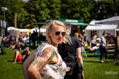 Rocktreff-Samstag-15.06.2019-21