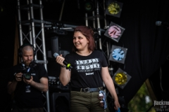 Rocktreff-Samstag-15.06.2019-24
