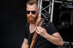 Rocktreff-Samstag-15.06.2019-27