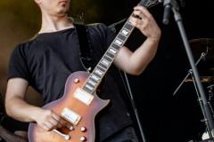 Rocktreff-Samstag-15.06.2019-28
