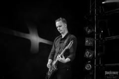 Rocktreff-Samstag-15.06.2019-30
