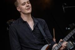 Rocktreff-Samstag-15.06.2019-33