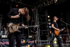 Rocktreff-Samstag-15.06.2019-34
