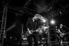Rocktreff-Samstag-15.06.2019-35