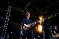 Rocktreff-Samstag-15.06.2019-36