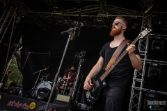 Rocktreff-Samstag-15.06.2019-37