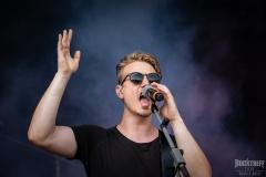 Rocktreff-Samstag-15.06.2019-38