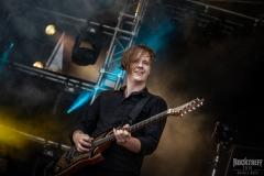 Rocktreff-Samstag-15.06.2019-41
