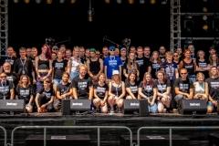 Rocktreff-Samstag-15.06.2019-5