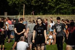 Rocktreff-Samstag-15.06.2019-56