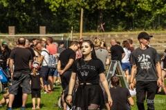 Rocktreff-Samstag-15.06.2019-57