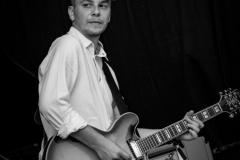 Rocktreff-Samstag-15.06.2019-65