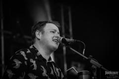 Rocktreff-Samstag-15.06.2019-81