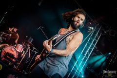 Rocktreff-Samstag-15.06.2019-89
