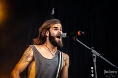 Rocktreff-Samstag-15.06.2019-96
