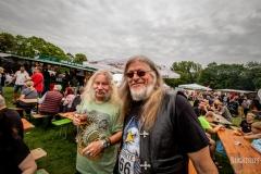 Rocktreff-Sonntag-16.06.2019-104