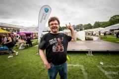 Rocktreff-Sonntag-16.06.2019-105