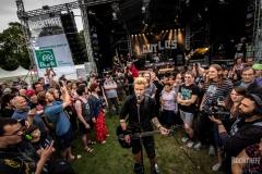Rocktreff-Sonntag-16.06.2019-112