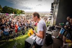 Rocktreff-Sonntag-16.06.2019-122