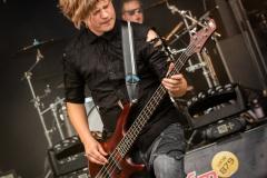 Rocktreff-Sonntag-16.06.2019-136