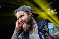 Rocktreff-Sonntag-16.06.2019-137