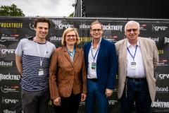 Rocktreff-Sonntag-16.06.2019-14