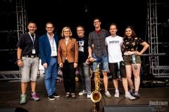 Rocktreff-Sonntag-16.06.2019-19
