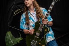 Rocktreff-Sonntag-16.06.2019-22