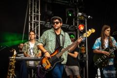 Rocktreff-Sonntag-16.06.2019-23