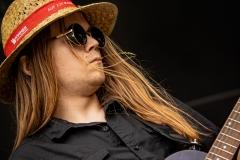 Rocktreff-Sonntag-16.06.2019-24
