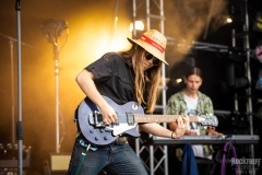 Rocktreff-Sonntag-16.06.2019-31