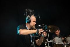 Rocktreff-Sonntag-16.06.2019-64