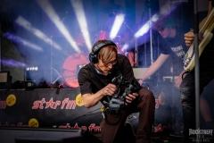 Rocktreff-Sonntag-16.06.2019-96