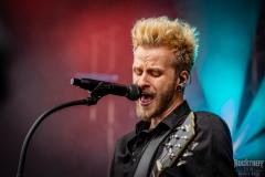 Rocktreff-Sonntag-16.06.2019-97
