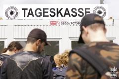 010SBOA_Anreisetag-1807