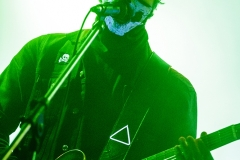 117SBOA_The-_New_Death_Cult-2281