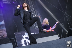 086SBOA_1_Nailed_to_Obscurity-3098