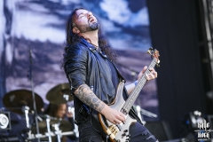 090SBOA_1_Nailed_to_Obscurity-3148