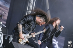 093SBOA_1_Nailed_to_Obscurity-3188