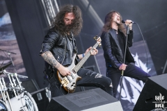 094SBOA_1_Nailed_to_Obscurity-3192