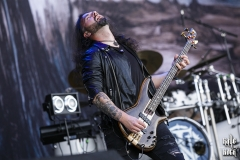 096SBOA_1_Nailed_to_Obscurity-3203