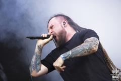 210SBOA_2_Decapitated-5297