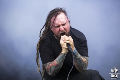 211SBOA_2_Decapitated-5299
