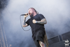 214SBOA_2_Decapitated-5338
