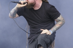 215SBOA_2_Decapitated-5340